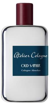 Atelier Cologne Oud Saphir Cologne Absolue