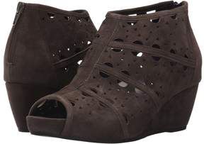 VANELi Iliana Women's Wedge Shoes