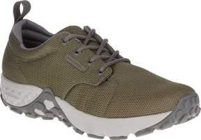 Merrell Jungle Lace Vent AC Plus Hiking Shoe (Men's)