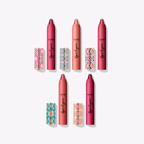Tarte Limited-Edition Pout Pleasures Lip Set