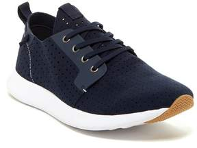 Steve Madden Chyll Perforated Sneaker