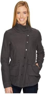 Aventura Clothing Barton Jacket Women's Coat
