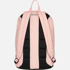 adidas National Plus Camo Backpack