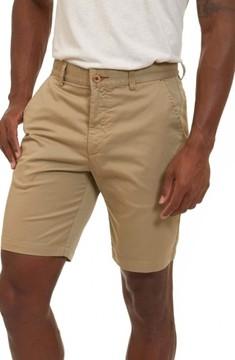 Robert Graham Men's Pioneer Shorts