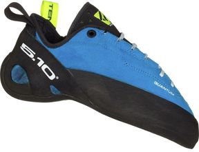 Five Ten Quantum Climbing Shoe