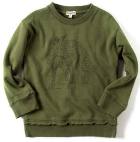 Appaman Highland Sweatershirt
