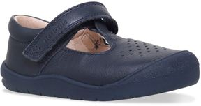 Start Rite Start-Rite First Alex Shoes