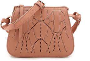 Danielle Nicole Women's Channing Crossbody Bag