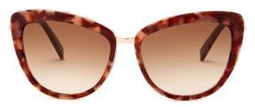 kate spade new york Women's Kandi Sunglasses
