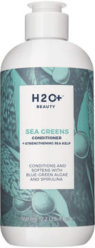 H20 Plus Sea Greens Conditioner
