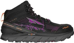 Altra Lone Peak 3.5 Mid Mesh Trail Running Shoe