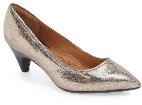 Sofft Women's 'Altessa' Pump