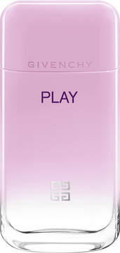 Givenchy Play for Her Eau de Parfum