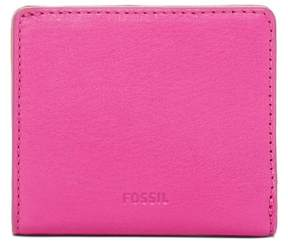 Fossil Emma Mini Leather Wallet