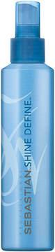 Sebastian Shine Define Hairspray - 6.8 oz.