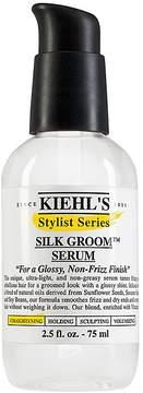 Kiehl's Stylist Series Silk GroomTM Serum