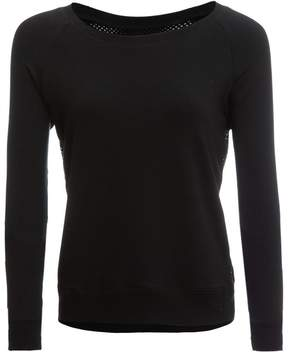 Beyond Yoga Seam You Later Sweatshirt - Women's