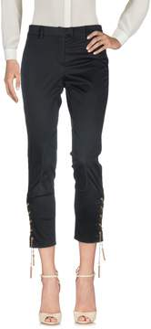 Clips Casual pants