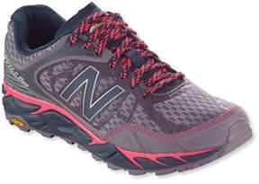 L.L. Bean Women's New Balance Leadville v3 Trail Running Shoes