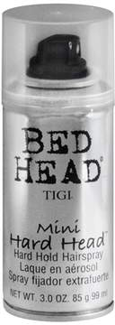 Tigi Bed Head Hard Head Spray