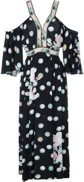 Alice McCall Woman's World dress