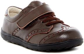 See Kai Run Erik Sneaker (Toddler & Little Kid)