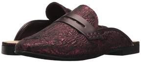 Sam Edelman Paulie Women's Shoes