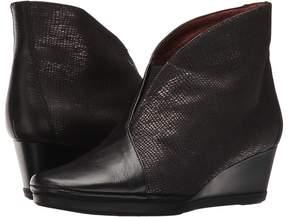 Hispanitas Venecia Women's Shoes