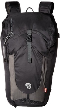 Mountain Hardwear - Rainshadow 18 OutDry Backpack Backpack Bags