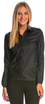 Brooks Women's LSD Jacket 8142771
