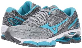 Mizuno Wave Creation 19 Women's Running Shoes