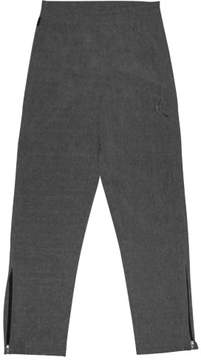 Nike Jordan Big Boys' (8-20 Woven Jumpman Pants