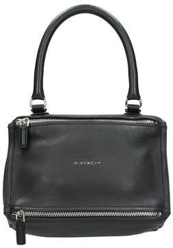 Givenchy Black Small Pandora Bag