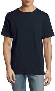 Gilded Age Men's Havana T-Shirt