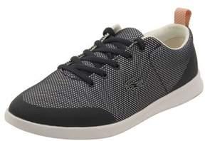 Lacoste Women's Avenir 218 1 Sneaker.