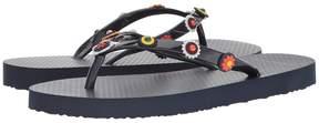 Tory Burch Marguerite 2 Flip-Flop Women's Sandals