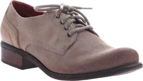 OTBT Passenger Oxford (Women's)