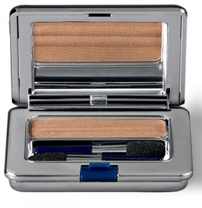 La Prairie Cellular Treatment Eye Colour - Topaz