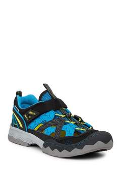 Skechers Whipsaw Wander Trek Sandal (Little Kid & Big Kid)