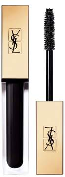Yves Saint Laurent Mascara Vinyl Couture - 0 I'm The Endless - Top Coat