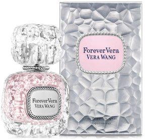 Vera Wang Forever Vera by Vera Wang Women's Perfume - Eau de Parfum