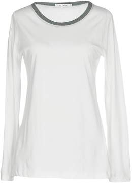 Allude T-shirts