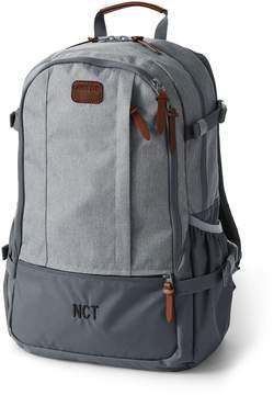 Lands' End Lands'end Everyday Backpack