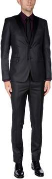 Paoloni Suits