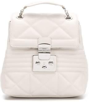 Furla Fortuna S backpack