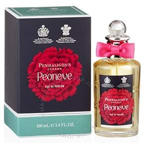 Penhaligon's Peoneve by Penhaligons EDP Spray 3.4 oz (100 ml) (w)