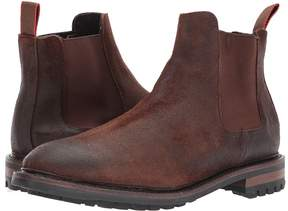Allen Edmonds Surrey Chelsea Men's Pull-on Boots