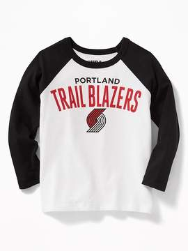 Old Navy NBA® Graphic Tee for Toddler Boys