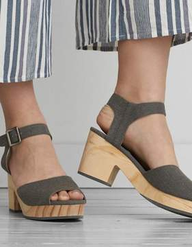American Eagle Outfitters Kelsi Dagger Montgomery Sandal