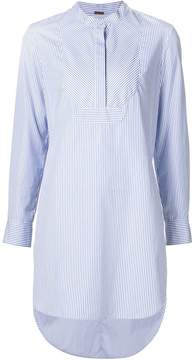 ADAM by Adam Lippes striped tunic